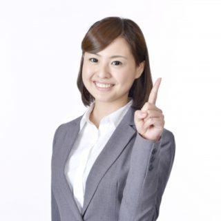 ビジネスメールで謝罪に対する返信|例文を使って相手を安心させよう【社内&社外】