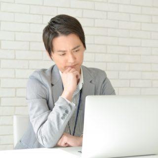担当変更の挨拶メール|社外へ送る例文を活用してスムーズな引き継ぎを【前任&後任】